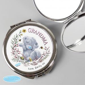 Me to You Bees Compact Mirror